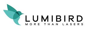 lumibird.png